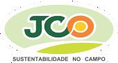 JCO Fertilizantes